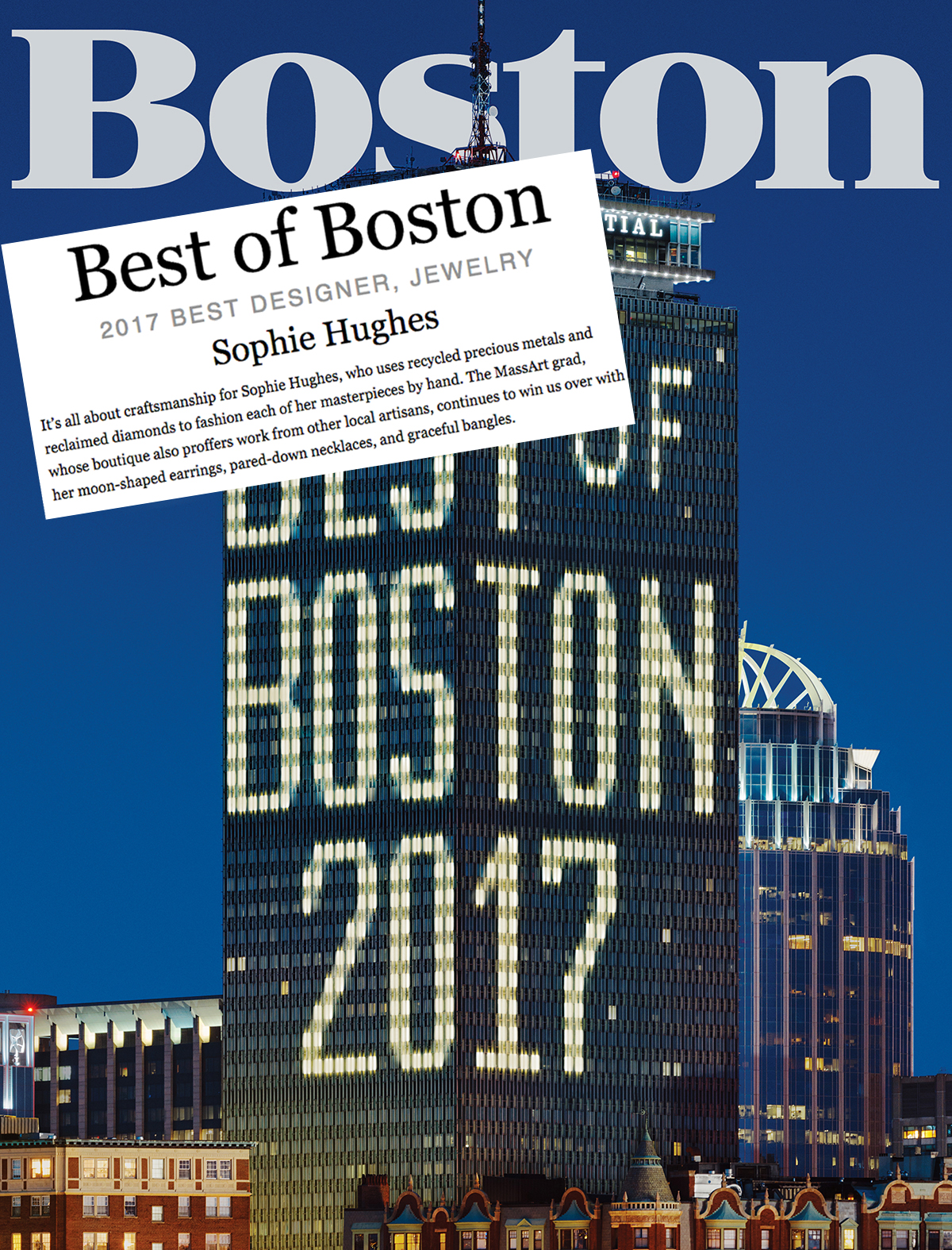 Sophie Hughes boston-magazine-july-2017-cover-best-of-boston.jpg