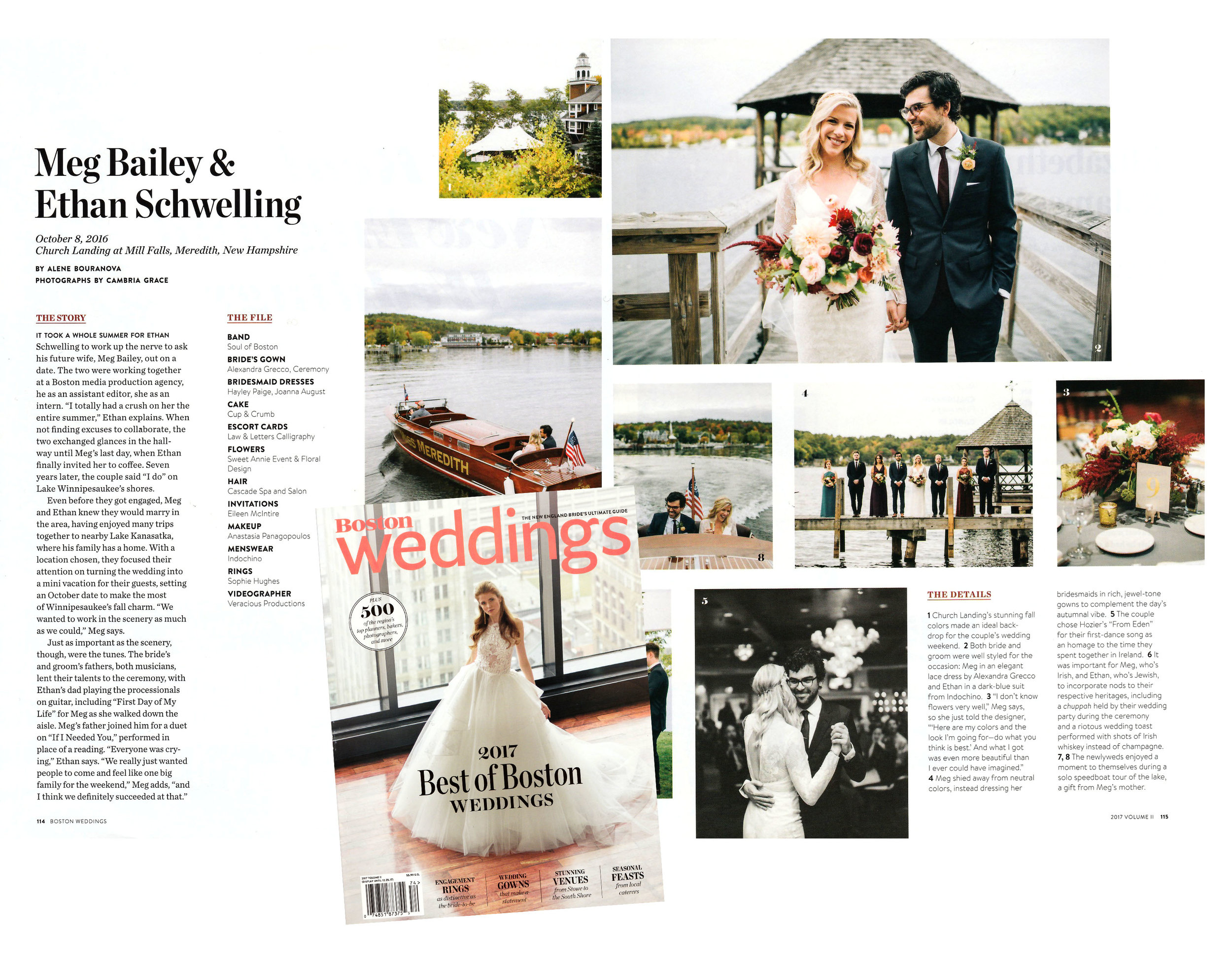 BostonWeddings2017_Mockup02.jpg