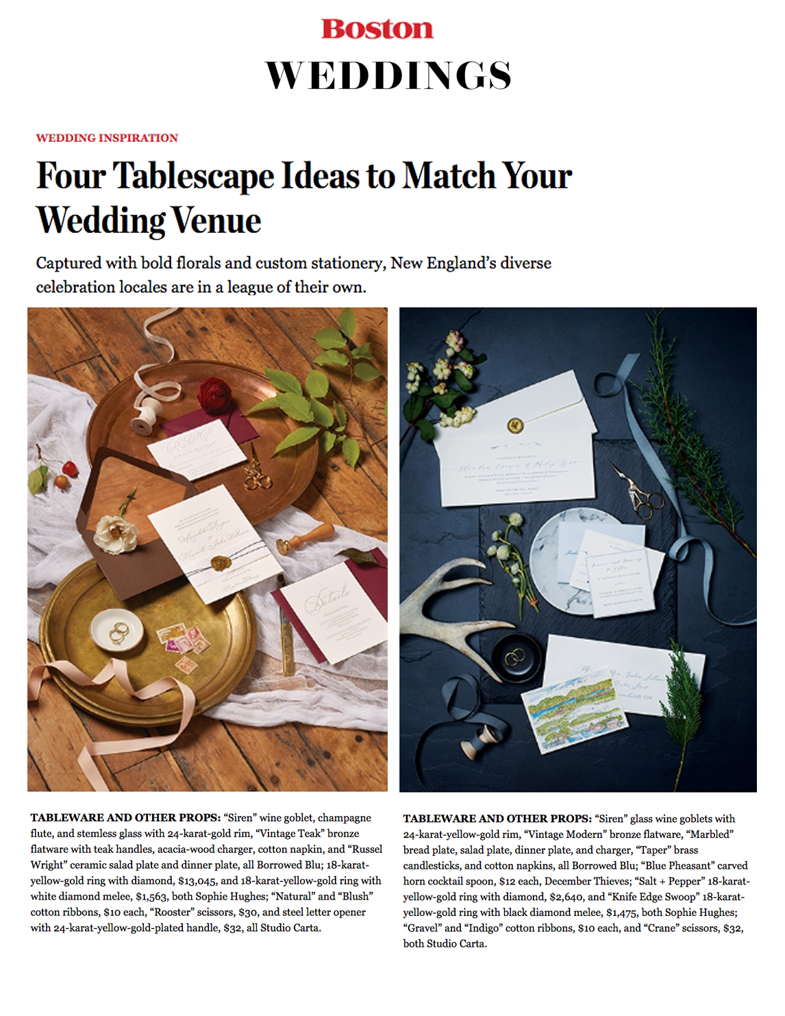 BostonMag_FourTablescapingWedding_Dec_2018.jpg