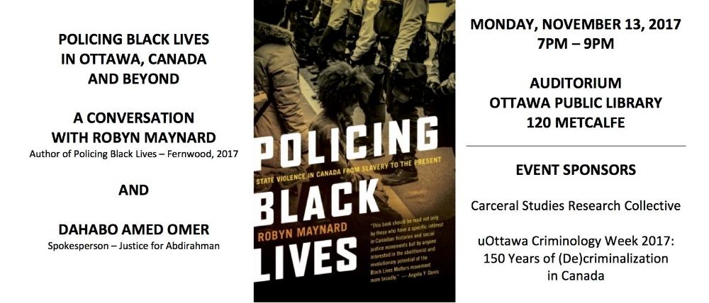 POLICING BLACK LIVES_Nov 13_draft poster_revised copy (1).jpg