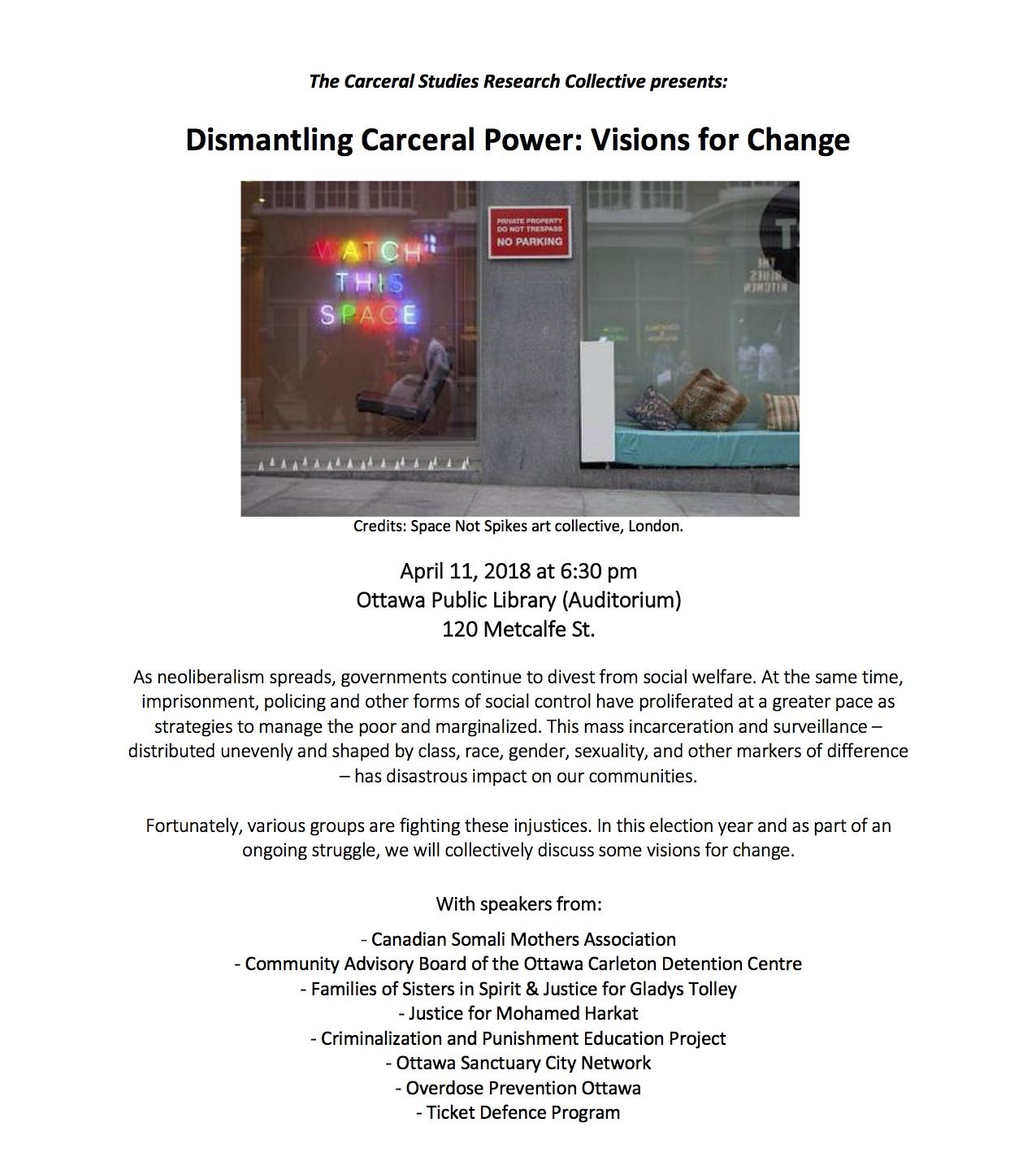 Dismantling Carceral Power copy.jpg