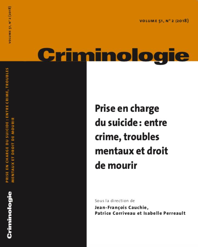 Couverture_Criminologie[1].png