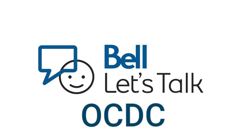 BellLetsTalkOCDC_logo 1.jpg