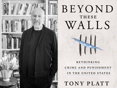 Tony-Platt-Books-Inc.-Berkeley.png