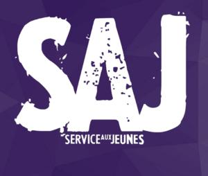 SAJ_Logo_.png
