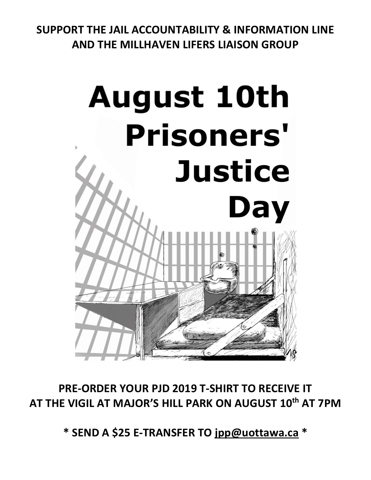 PJD 2019_t-shirt pre-sale poster copy.jpg