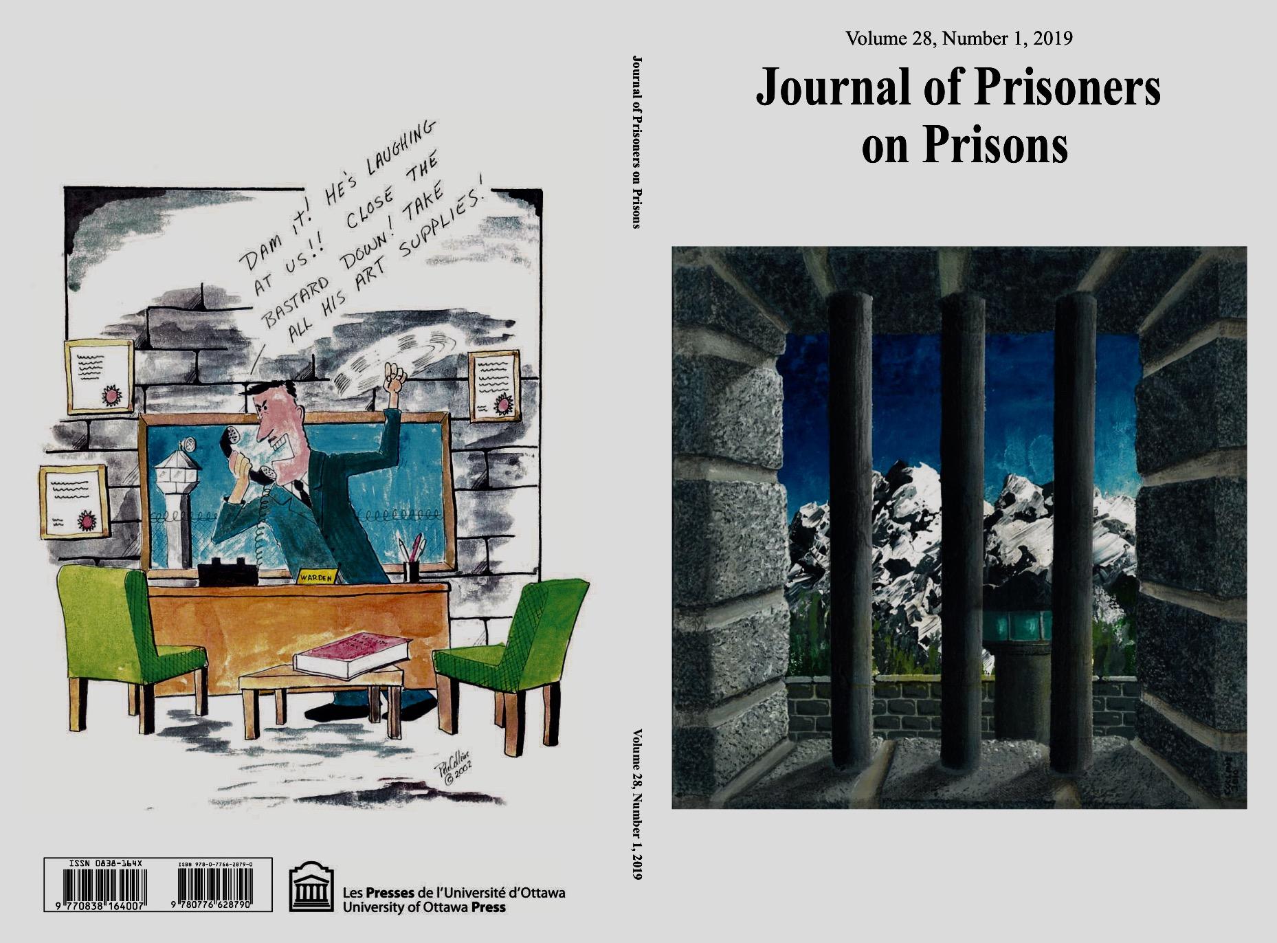 JPP 28-1 cover.jpg