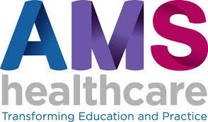 AMS logo.jpeg