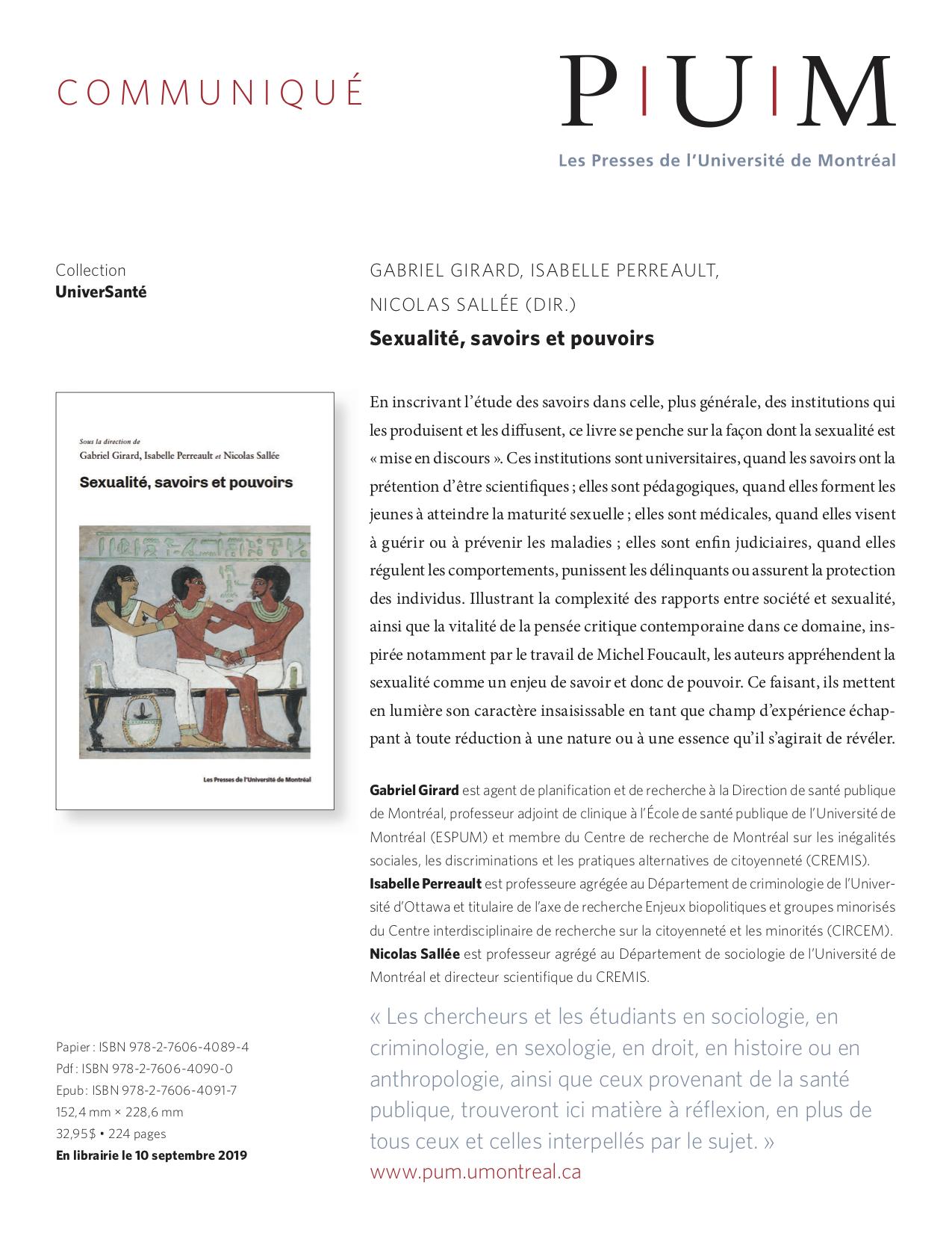 Sexualité, savoirs et pouvoirs[1] copy.jpg