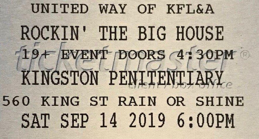Rockin the Big House Tickets.jpg