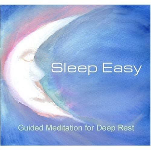 Sleep Easy music