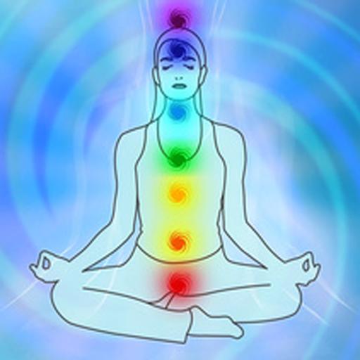 Everyday Energy Healing