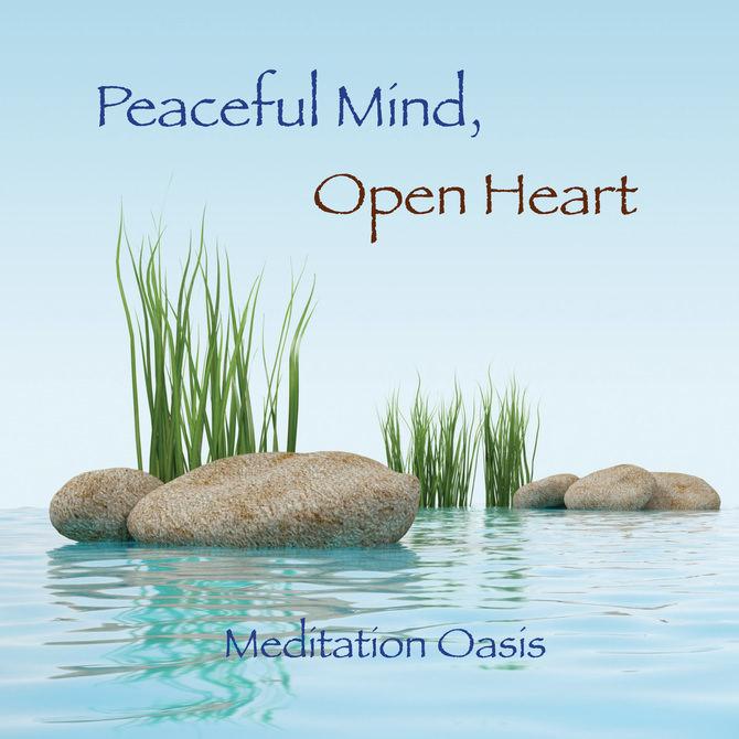 peacefulmind.jpg