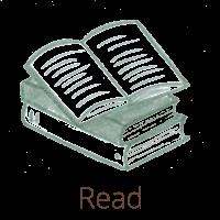Read copy.png
