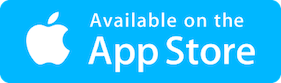 Download_on_the_App_Store_Badge_US-UK_135x40.png