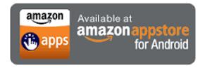 amazon-icon-final-large-512512.jpg