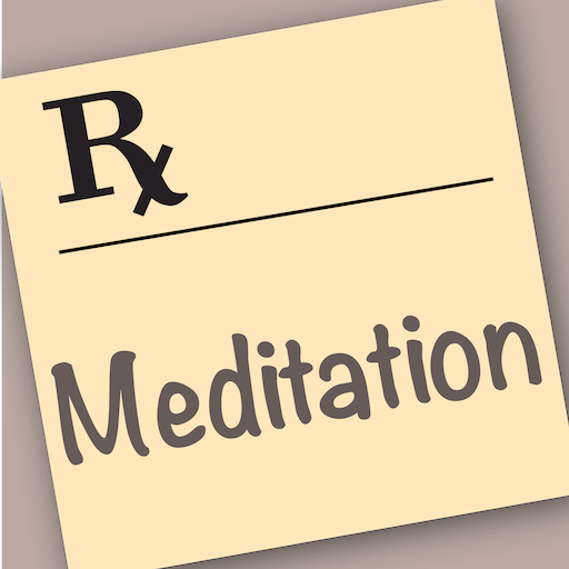 Guided Mediation Bundle