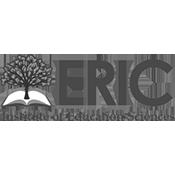 ERIC, Institute of Education Science