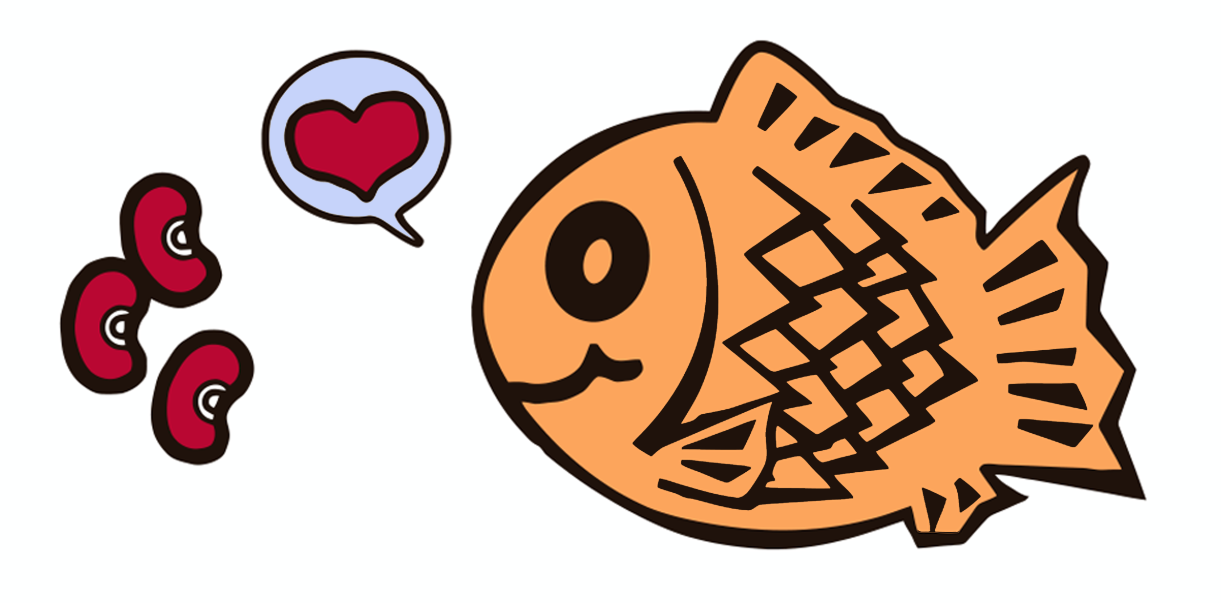 BeanFish_Tshirt_copy_vectorized_free.png