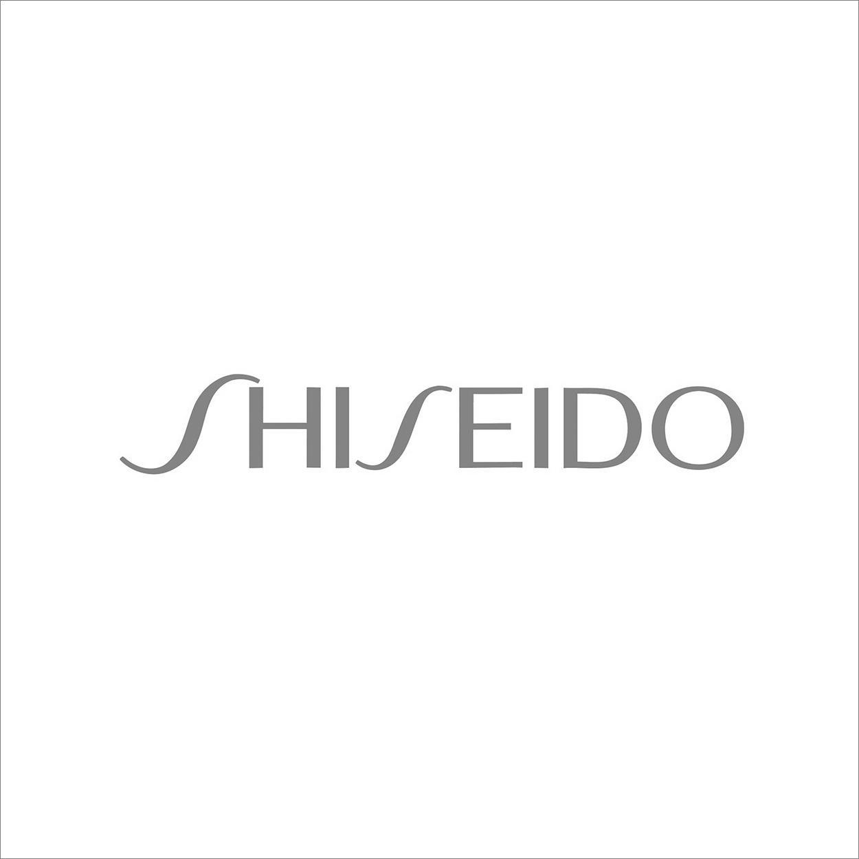 shiseido_logo.jpg