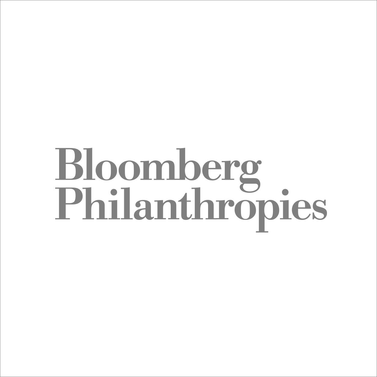 bloomberg_logo.jpg