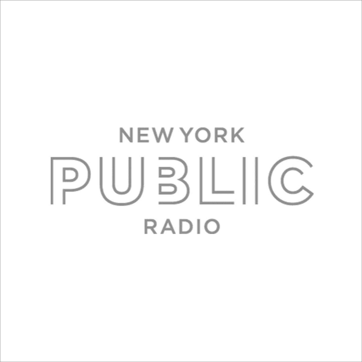 nypr_logo.jpg