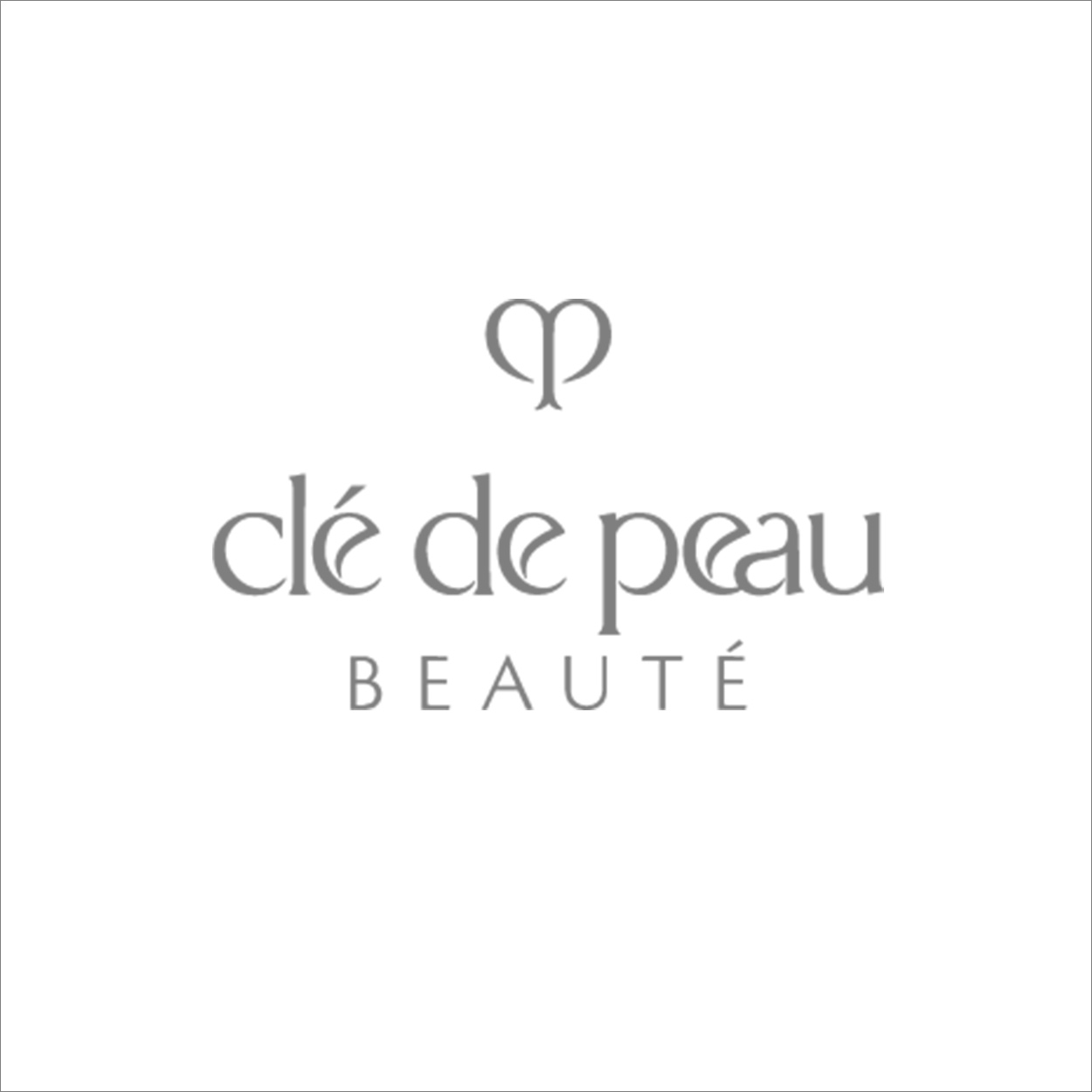 cle_de_peau_logo.jpg
