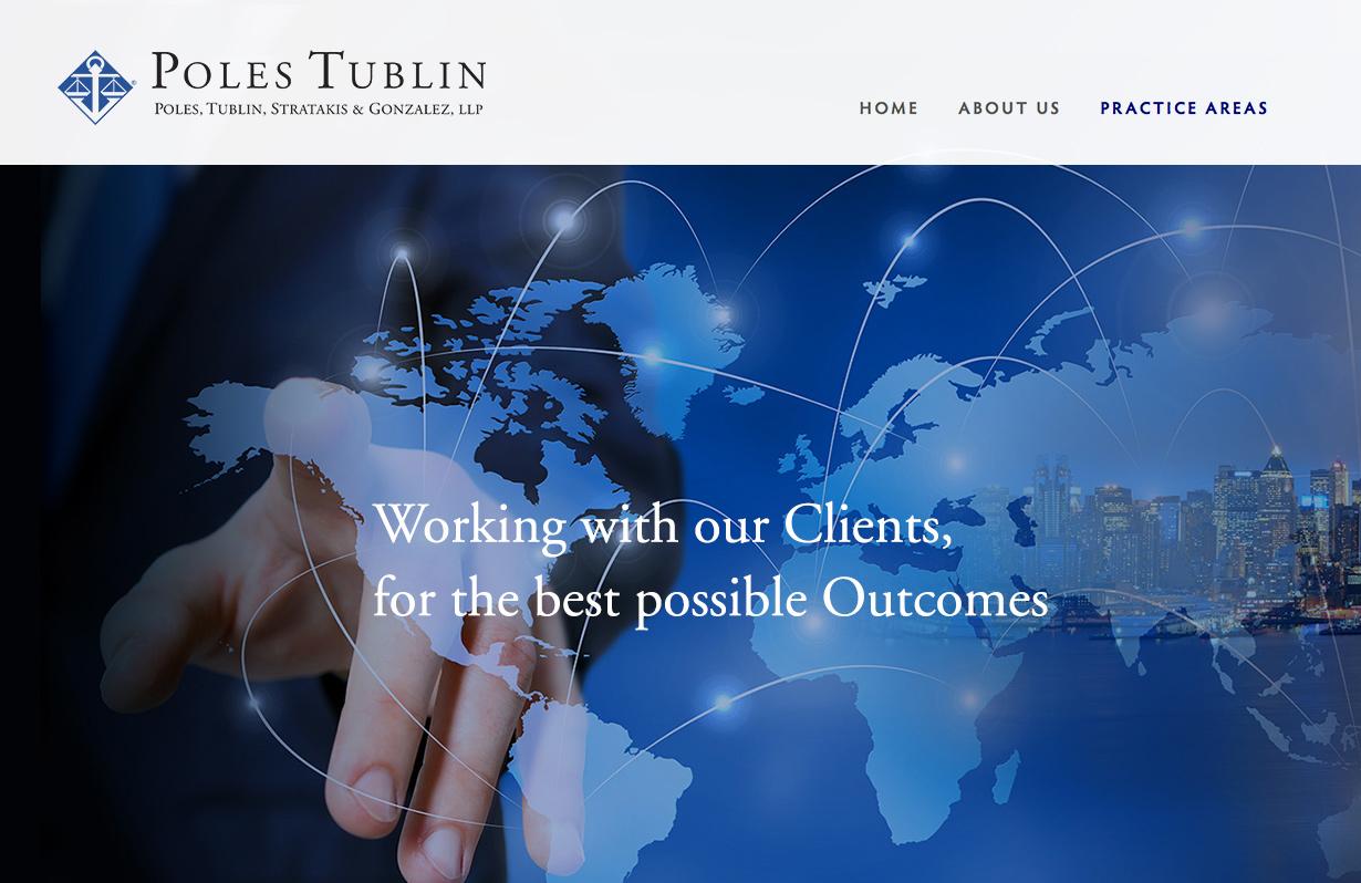 poles_tublin_website2.jpg