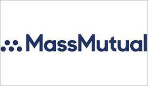 mass mutual.jpg
