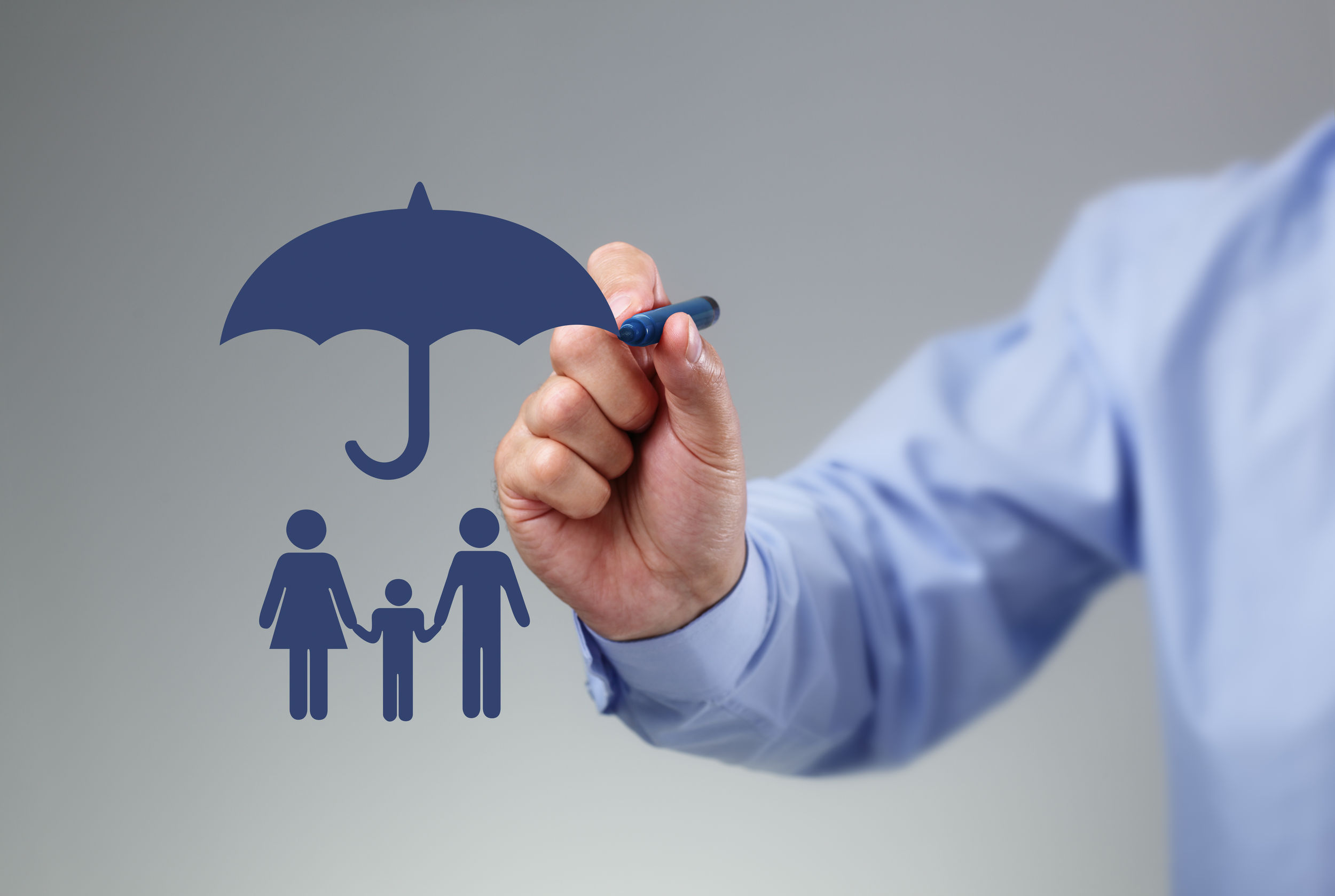 Fellow Disability Insurance - Fill out the Questionnaire and we will compile a quote of insurances, side by side.