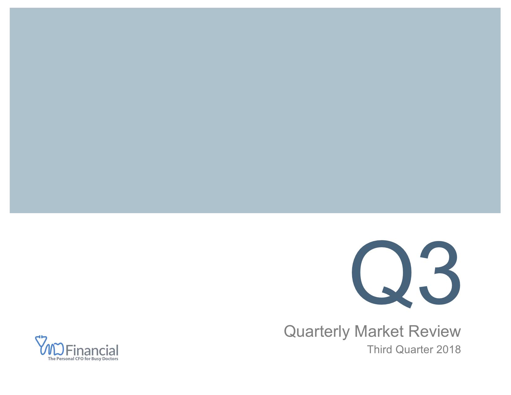 Quarterly Market Review with logo(QMR) - Q3 2018 (Landscape version).png