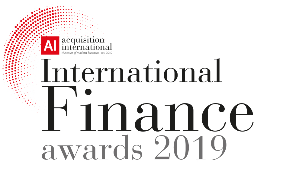 International Finance Awards Logo.jpg