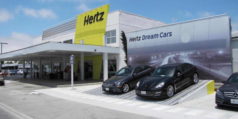enterprise rent a car, enterprise review 2020