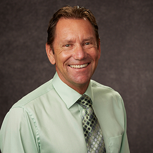 Simon Hudson , Director and endowed chair, College of hospitality, University of South Carolina