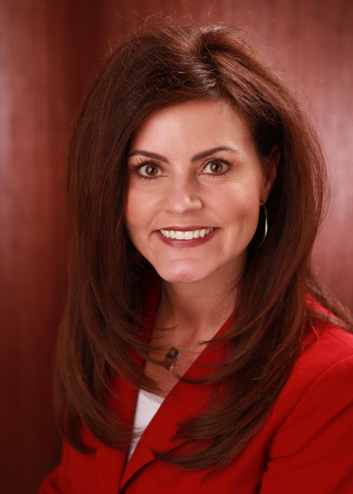 Melissa Maher, Senior Vice President, Global Partner Group, Expedia, Inc .