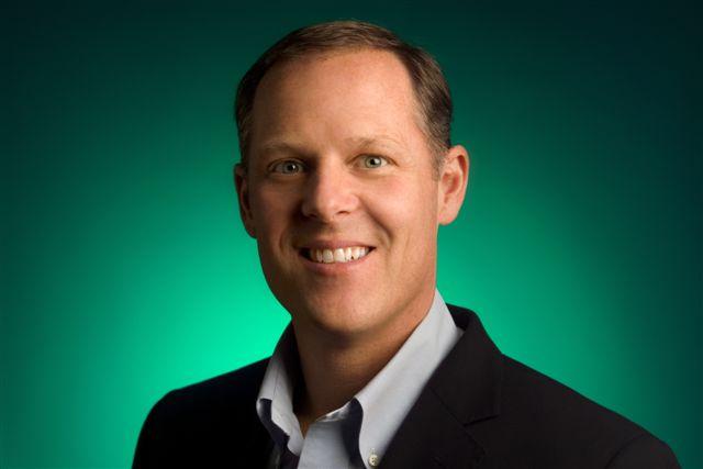 Rob Torres,  Managing director, travel, google