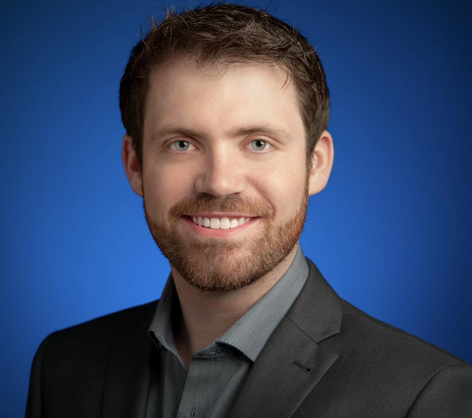 Shaun Aukland , Account executive, travel, google