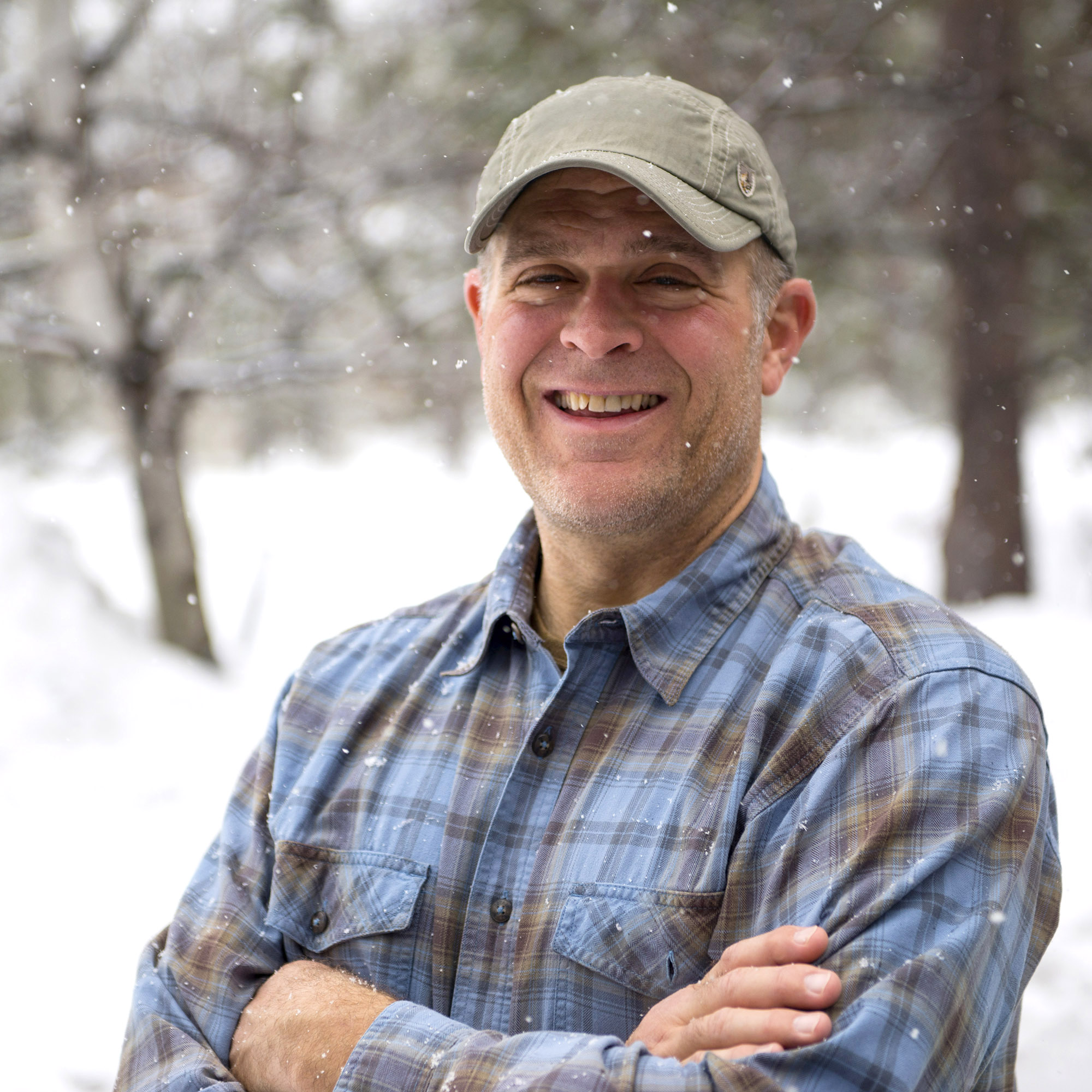 Kent ebersole , VP Sales & Revenue, the outdoor project;board member, camber outdoors