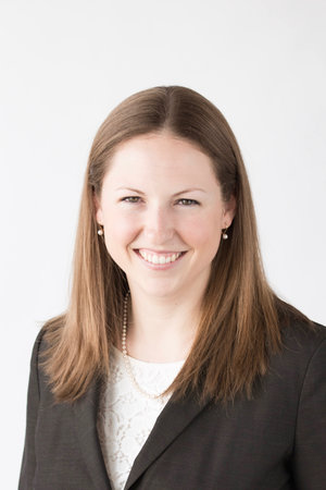 alison hoyt , SENIOR director, consulting and analytics, str