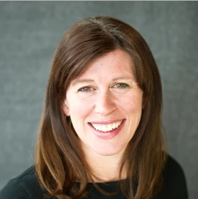 amy kemp , FoundeR of Mountaintop media, founder of elevate,co-founder of camp 9600