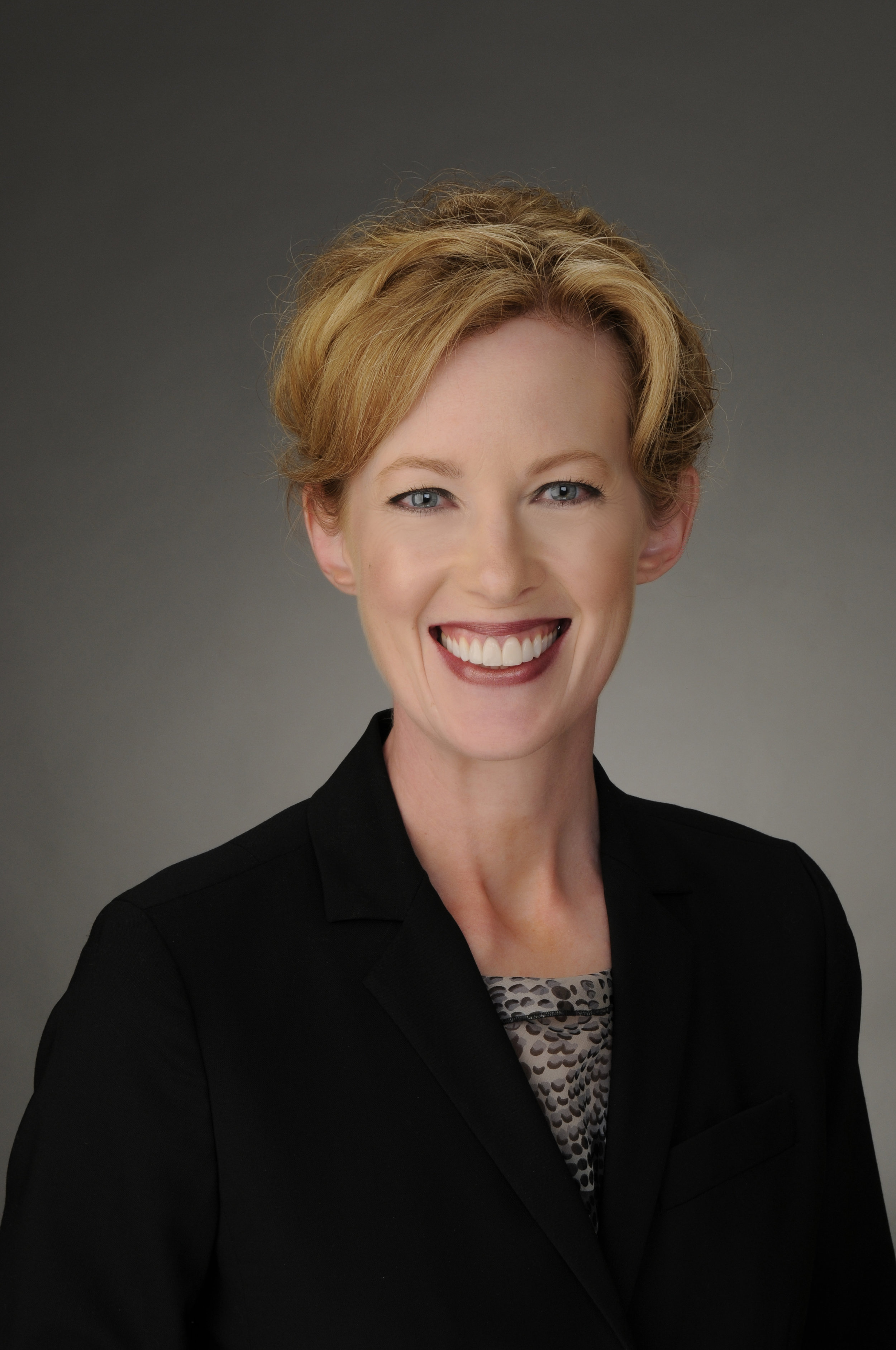 Kirsten lynch , EVP,CMO, Vail Resorts