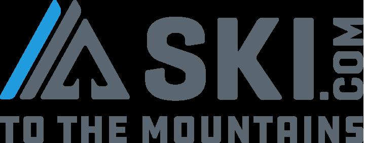 SKI.COM logo