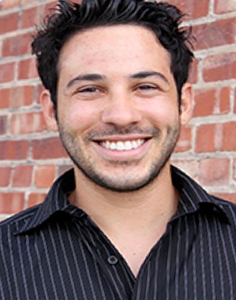 Guillermo Mazier, CEO, ATlas Advertising