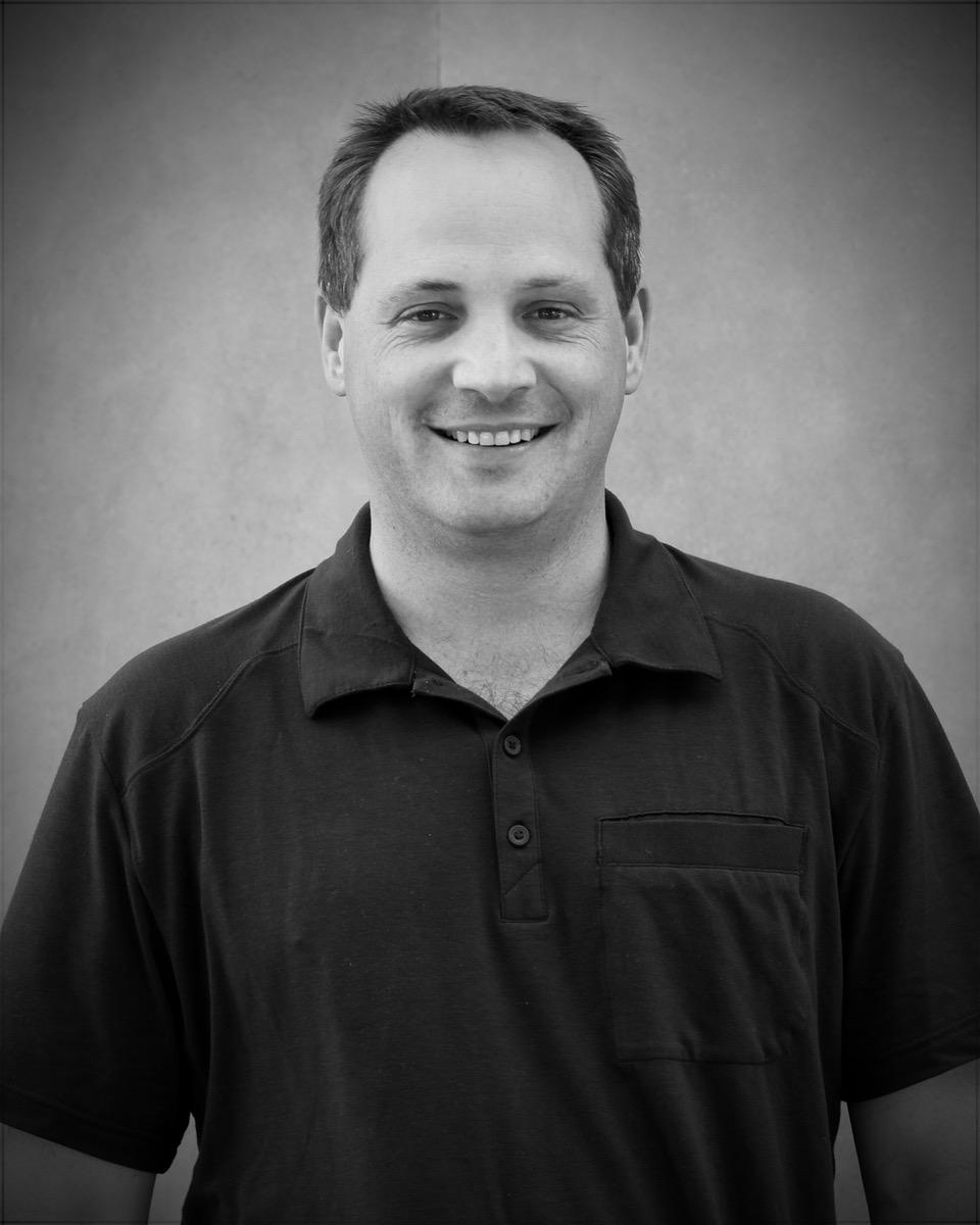 Martin Stoll, Founder and Ceo, Sparkloft media