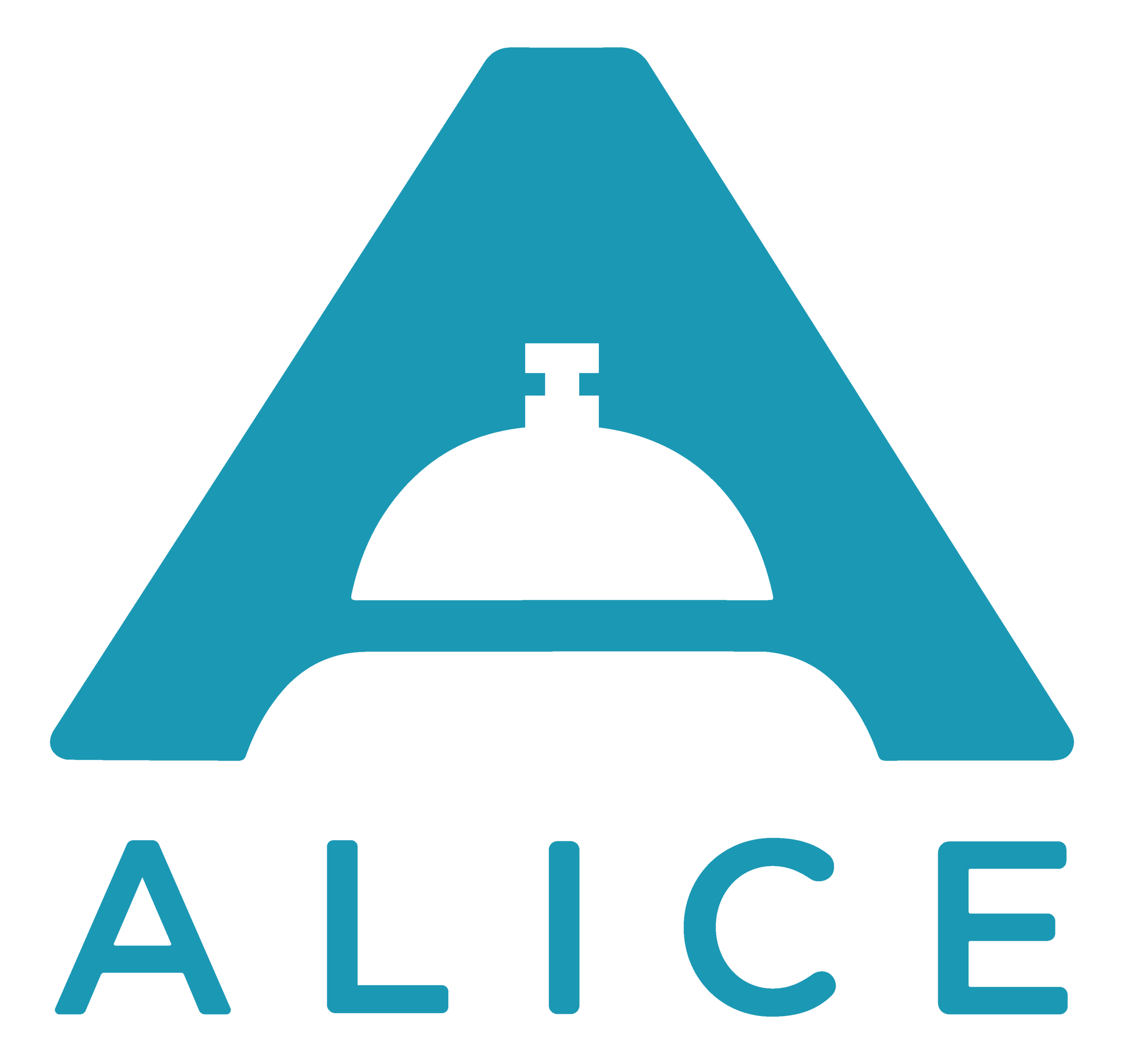 alice-logo-blue_high.png