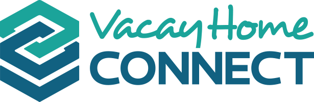 VacayHome Connect RGB.png