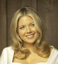Pamela Graves-Longley . Director of business development/Mountain,redawning