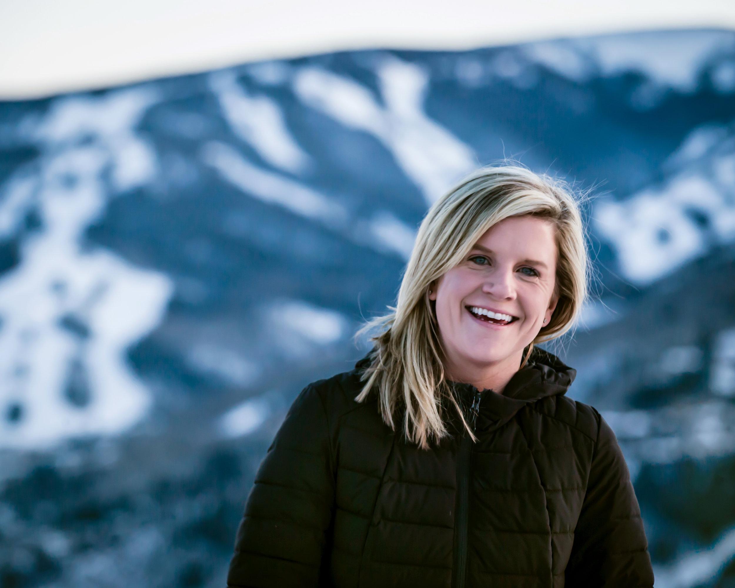 Jill coyle , VICE PRESIDENT, hill aevium