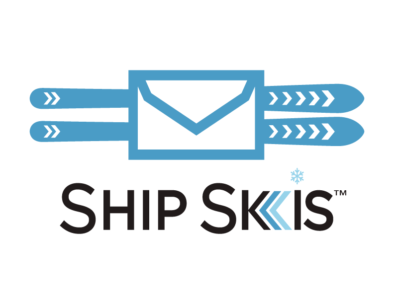 Skis-full-logo_cmyk.png