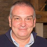 JOHN FRASCA, Vice President, international, ski.com